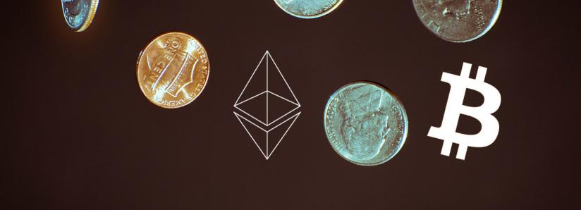 "Is Ethereum ""better money"" than Bitcoin? This comment sparked a Twitter frenzy"