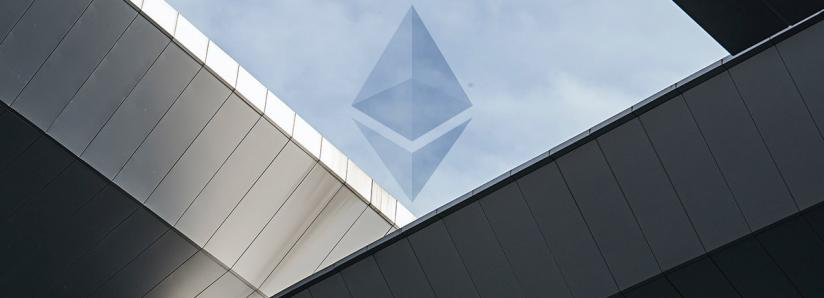 "CEO: DeFi gives Ethereum a ""higher ceiling"" to rally towards than 2017's bull run"