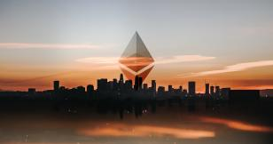 Analysis: Ethereum is being bought by IBM, Microsoft, other Fortune 500 companies