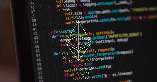 BAT developer reveals why the project chose Ethereum over Bitcoin