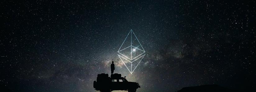 "Ethereum developer reveals public, multi-client testnet for ETH 2.0 is a ""week away"""