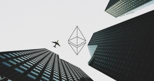 "Ethereum stands to benefit greatly from DeFi ""eating"" traditional finance: analysts"