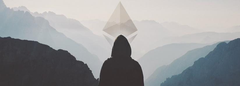Mounting utility may be driving massive Ethereum accumulation trend