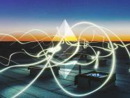 Will interoperability render Ethereum 2.0 redundant?