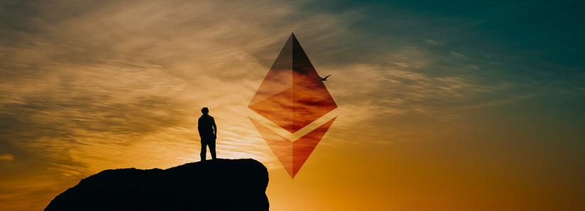 These three narratives may help fuel an intense Ethereum upswing