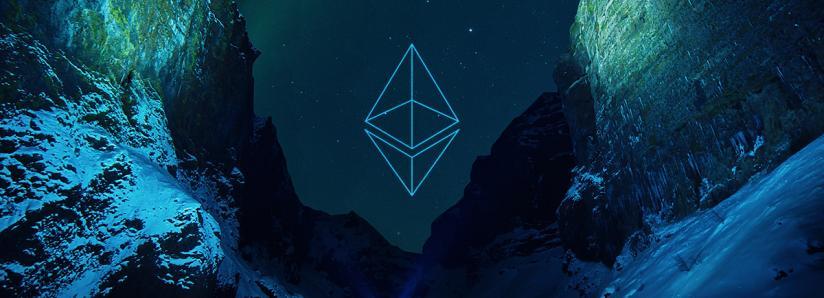 Ethereum devs confirm ETH 2.0 will NOT go live in July, despite widespread rumors