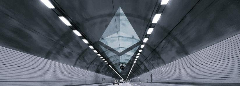 Top developer doubles down, says Ethereum 2.0 will launch in 2020