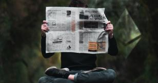Ethereum saw three bullish fundamental news events last week