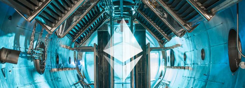 """MakerDAO founder: Ethereum is a vacuum that will suck in almost """"all value"""" in crypto"""