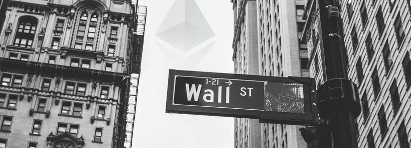 Michael Novogratz: We should be valuing Ethereum like Wall Street values Facebook