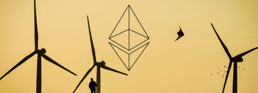 Ethereum exchange balance rockets to all-time highs; spelling trouble for its strength