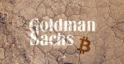 Goldman Sachs offers highly flawed analysis of Bitcoin: here's what they missed