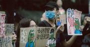 Bitcoin's macro case snowballs as US-China tensions heat up over Hong Kong democracy