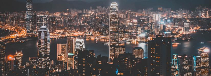 Most of the 20 crypto firms worth over $1 billion apiece are based in Asia