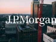 "JPMorgan calls Bitcoin institutional purchases a ""milestone"""