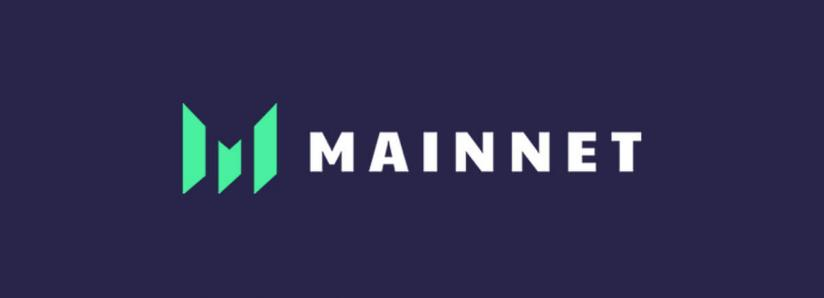 Mainnet by Messari Announces ConsenSys Founder Joe Lubin and Other Featured Speakers