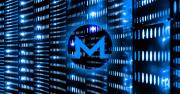 Report: Hackers targeted supercomputers in Europe to mine Monero (XMR)