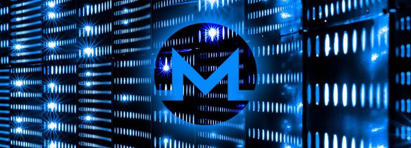 Report: Hackers targeted supercomputers in Europe to mine Monero (XMR)