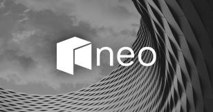21 committee members to control Neo's governance in version 3