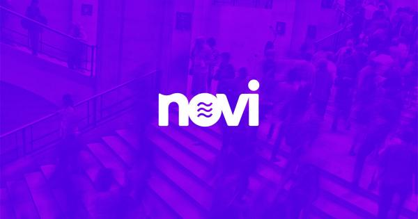 Facebook's digital currency project rebrands to Novi; WhatsApp and fiat-pegged token capabilities remain
