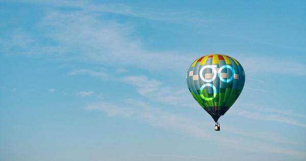 Despite ongoing rally, OmiseGo would need to rally over 1,400% to reclaim highs