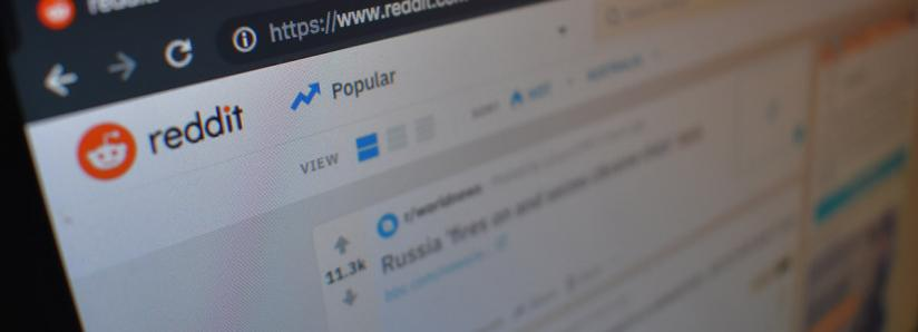 Is Reddit really launching Ethereum tokens for millions? Community Points explained