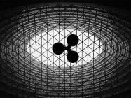 XRP falls 17% as Ripple faces U.S. SEC action