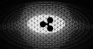 Ripple is the first blockchain company to be a part of the ISO 20022 standards body