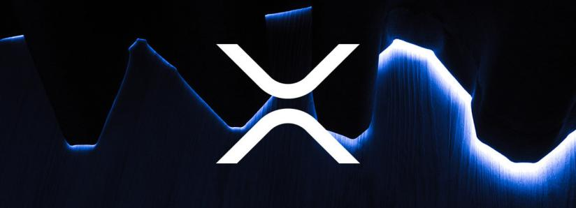Report: Traders move to XRP for cross-exchange transactions increase whenever ETH transaction fees surge
