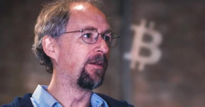 Real estate is risky and bonds are overvalued, boosting Bitcoin bull case: Blockstream CEO