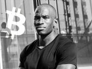 "BitMEX CEO Arthur Hayes: The Bitcoin rally isn't ""real"" until $15,000 breaks"