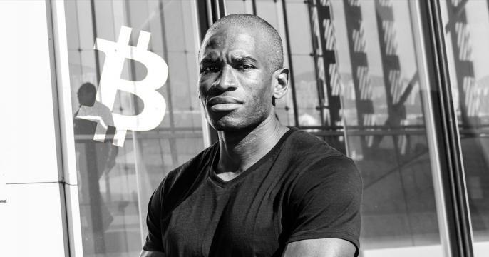 "BitMEX CEO Arthur Hayes: The Bitcoin rally isn't ""real"" until $15,000 breaks"