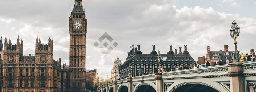 Binance UK set to go live this summer with fiat onboarding in GBP and EUR