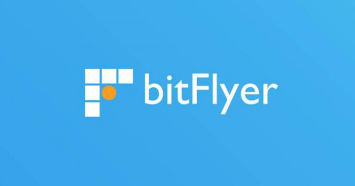 bitFlyer Opens BTC/JPY Trading Pair For US Customers