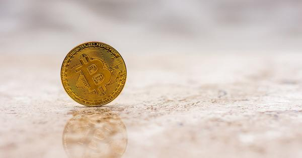 Bitcoin's fundamental health slides as investors grow bearish, but whales don't seem to care
