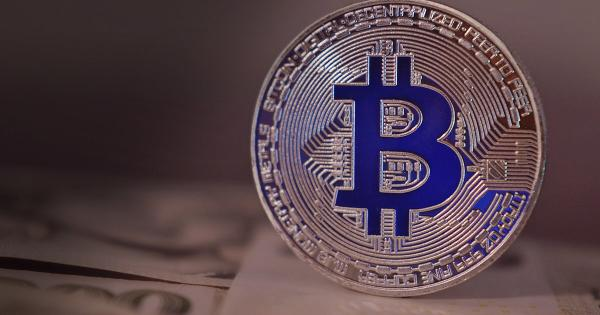 Bitcoin vindicated by comments from ex-Obama advisor regarding necessity of money printing
