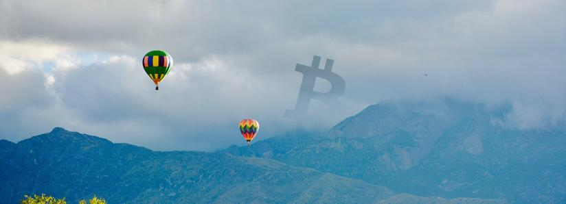 """Top strategist says if Bitcoin doesn't rally now, something needs to go """"really wrong"""""""