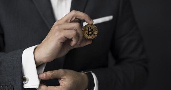 """Ex-Goldman Sachs VP explains why Bitcoin price may soon see a """"significant move higher"""""""