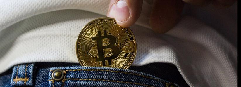 Bitcoin entrepreneur breaks down reasons why everyone should buy BTC