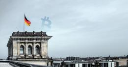 German bank that went nearly bankrupt in 2019 says Bitcoin is 'wishful thinking'
