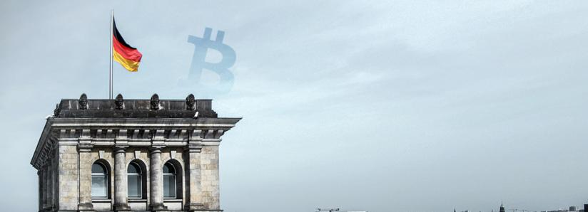 """Germany's stock exchange will list first """"centrally cleared"""" Bitcoin ETF, BitGo to serve as BTC custodian"""