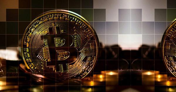 Kraken CEO: Bitcoin will eventually surpass gold's $10 trillion market cap