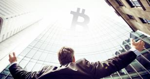 Here's why institutions are becoming more bullish on Bitcoin than retail traders