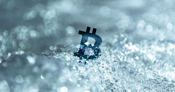 Building on Bitcoin? Blockstream is connecting investors with Liquid Network fanatics