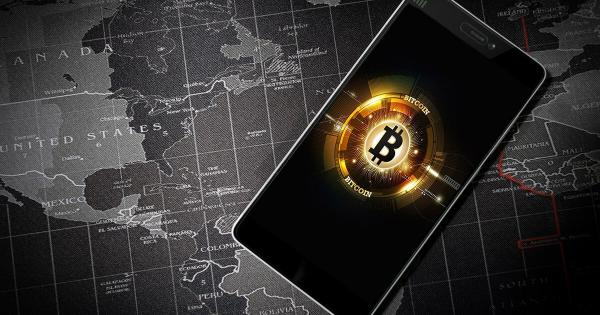"Bitcoin market ""looks like 2016,"" says crypto fund Grayscale"