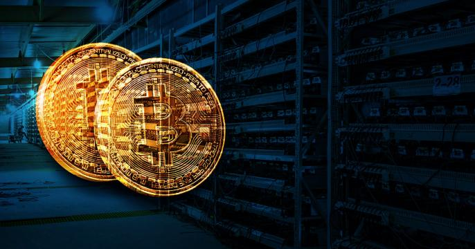 Here's why Bitcoin mining could reduce to two players while China's BTC dominance dies