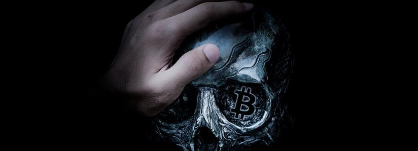 """""""Patoshi"""" Bitcoin dev believes Satoshi may never touch his BTC, speaks on ETH 2.0 and RSK"""