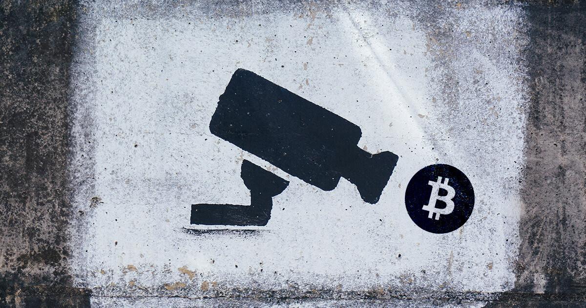 El Salvador's 'Chivo' Bitcoin (BTC) wallet allegedly has privacy issues