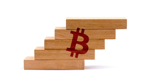 80% of Bitcoin is now in a state of profit; here's why this matters