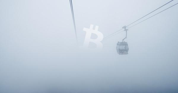 Bitcoin volatility craters to 2020 lows; Is the crypto market coiling up for a major move?